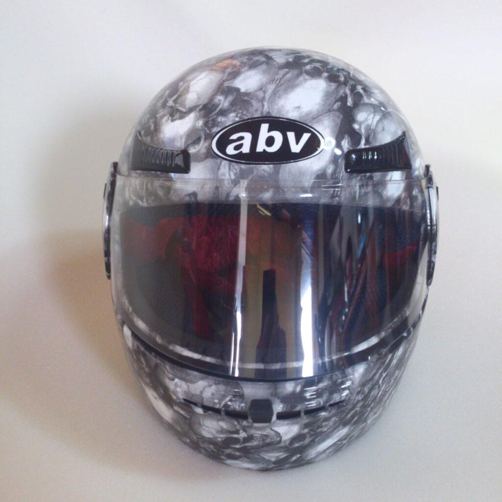 abv-motor-kask-1