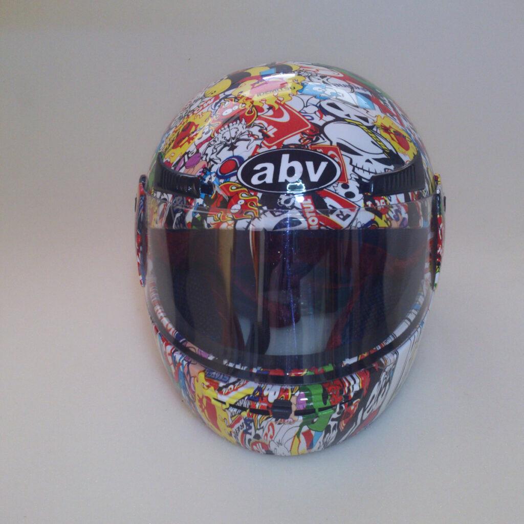 abv-motor-kask15