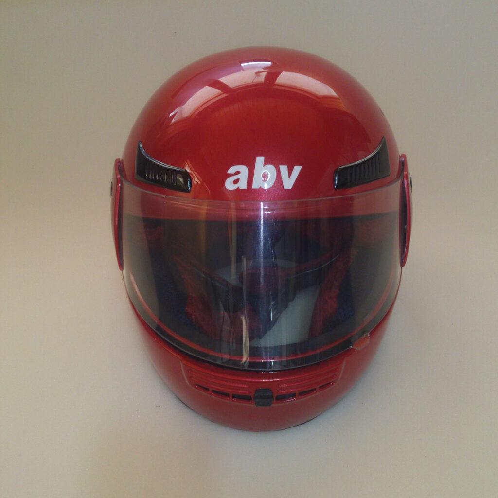 abv-motor-kask17