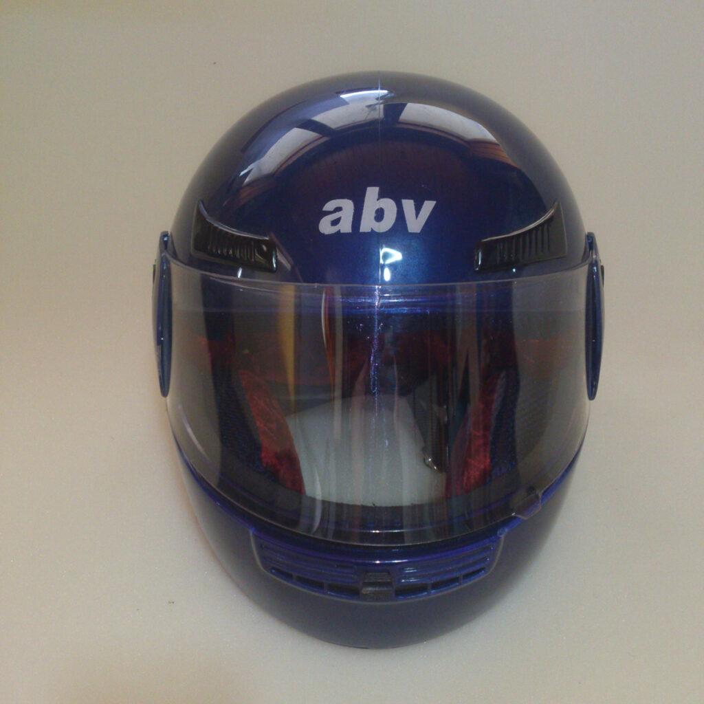 abv-motor-kask19