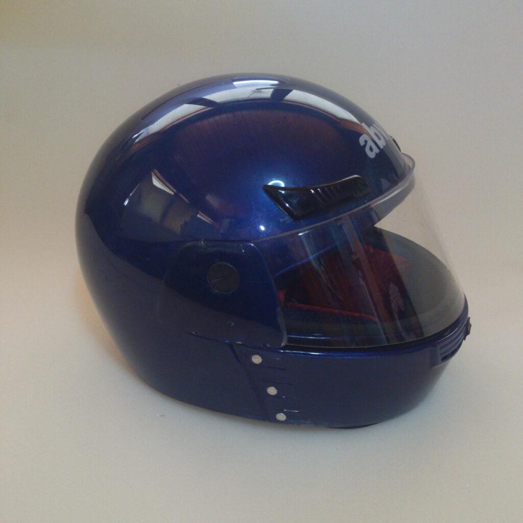 abv-motor-kask20
