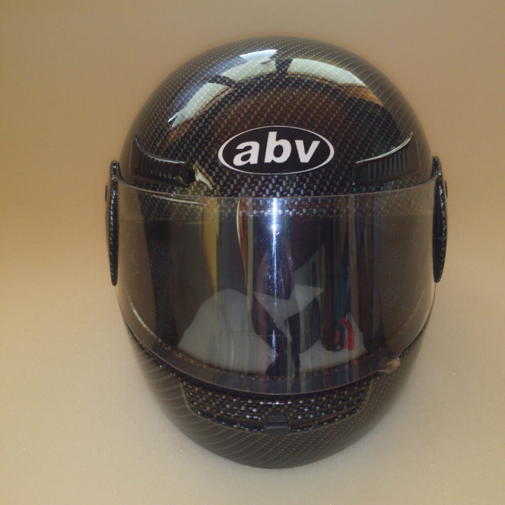 abv-motor-kask3