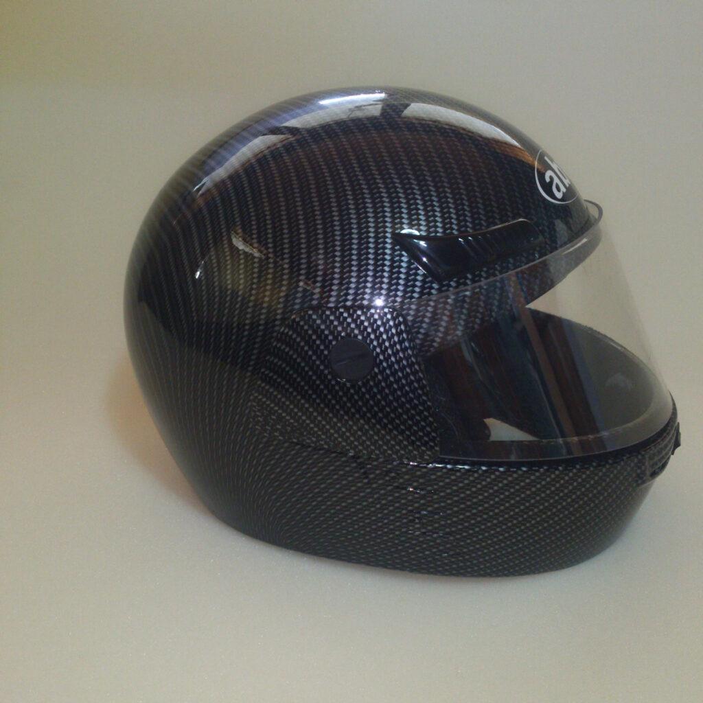 abv-motor-kask4
