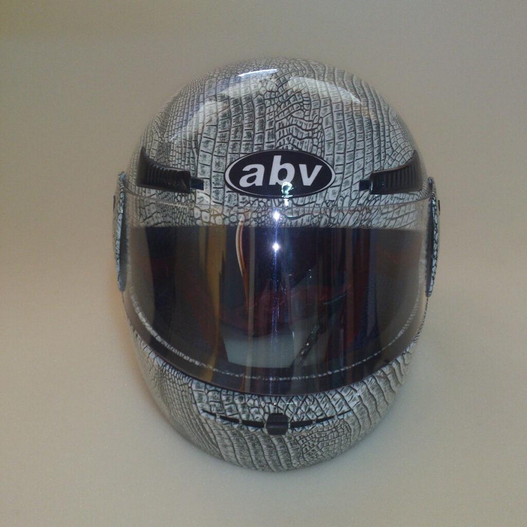abv-motor-kask5